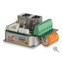 Buy cheap Drives Gold Solo Whistle Servo Drive from Elmo Motion Control from wholesalers