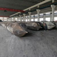 Buy cheap Ship Salvage Airbag from wholesalers