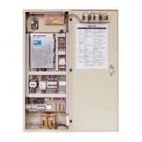 Buy cheap Cargo Elevator Control Cabinet from wholesalers