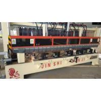 Buy cheap Automatic Quick Lock Scaffolding Standard Making Machine from wholesalers