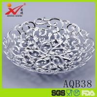 Buy cheap Plastic Fruit Tray product