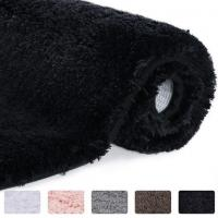Buy cheap Lifewit 32x20 Bathroom Rug from wholesalers