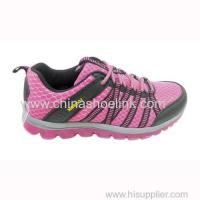 Buy cheap Best hiking shoes China trekking shoes walking shoes manufactor Admin Edit from wholesalers