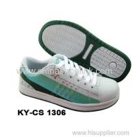 Buy cheap Best skateboard shoes sport netball shoes manufactor Admin Edit from wholesalers