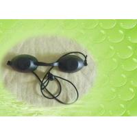 Buy cheap Eye Protection Laser Safety Goggles for SHR IPL Laser Parts 200nm-2000nm Wavelength from wholesalers