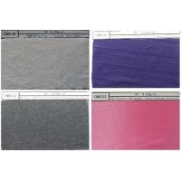 Buy cheap textile products CM8149~CM8152 product