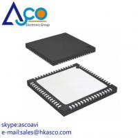 Buy cheap Integrated Circuits AD9522-0BCPZ Clock Timing IC from wholesalers