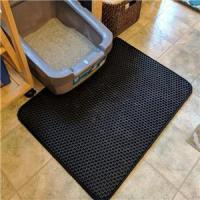 Buy cheap Factory Supply Cool Gel Pet Mat For Dog Cat from wholesalers