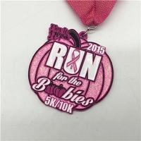 Buy cheap Custom Design Your Own Sports Medals product