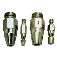 Buy cheap WJJ-E104 Welding/Cutting/Heating Nozzle from wholesalers