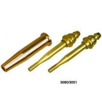 Buy cheap WJJ-E093 Welding/Cutting/Heating Nozzle from wholesalers