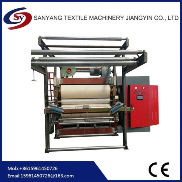Buy cheap Garment Embossing Machine from wholesalers