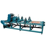 Buy cheap Chisel Road Surface Machine from wholesalers