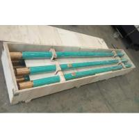 Buy cheap Downhole Motors from wholesalers