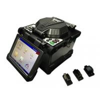 Buy cheap ZC-F600H Fusion Splicer from wholesalers