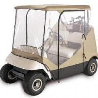 Buy cheap chistmas treestorage golf from wholesalers