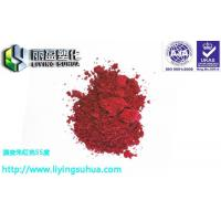 Buy cheap Warming and color-reducing special pigment for plasticine color change product