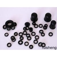 Buy cheap Automotive shock absorber oil seal All rubber parts from wholesalers