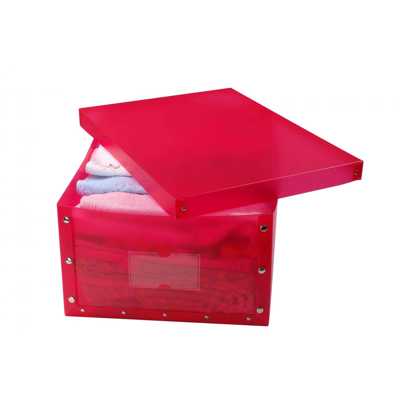 Buy cheap OET-S-12 PP storage boxes from wholesalers