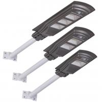 Buy cheap XQ-1040A(40W) Solar Street Light product