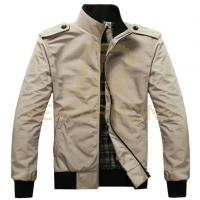 Buy cheap Men's Football Spring Jacket from wholesalers