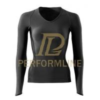 Buy cheap Women's Long Sleeve Running Top from wholesalers