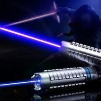 Buy cheap 300mW 532nm Powerful Burning Laser Pointer Astronomy Laser from wholesalers