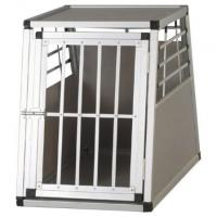 Buy cheap YD024A Aluminium Dog Cage from wholesalers
