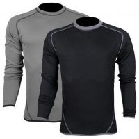 Buy cheap Rash Guards RW-3807 from wholesalers