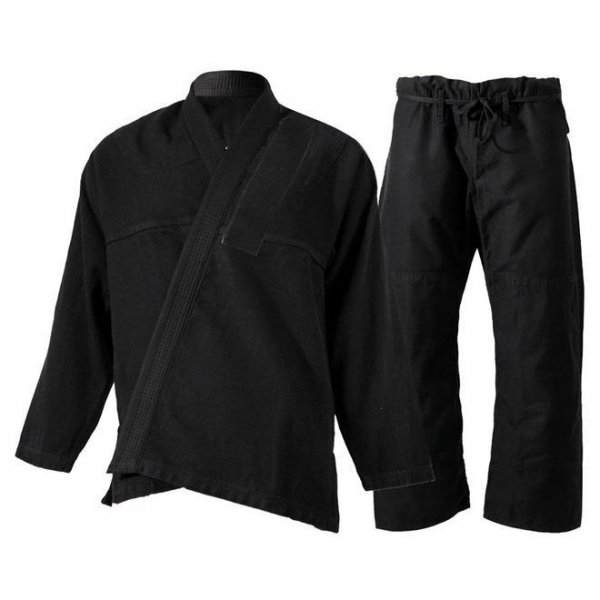 Buy cheap Jiu Jitsu Gis RW-3308 from wholesalers