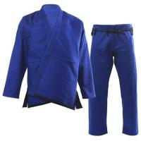 Buy cheap Jiu Jitsu Gis RW-3307 from wholesalers