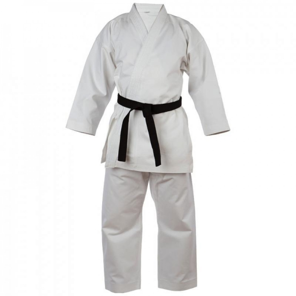 Buy cheap Karate Suits RW-3104 from wholesalers