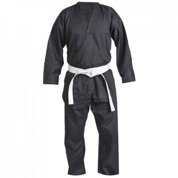 Buy cheap Karate Suits RW-3102 from wholesalers