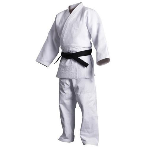 Buy cheap Judo Gis Suits RW-3204 from wholesalers