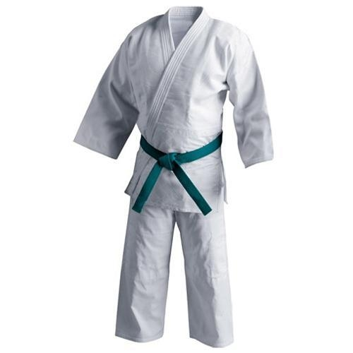 Buy cheap Judo Gis Suits RW-3202 from wholesalers