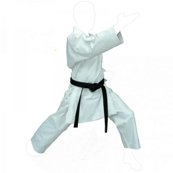 Buy cheap Karate Suits RW-3107 from wholesalers