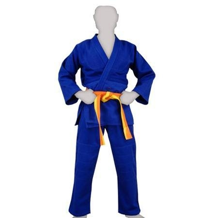 Buy cheap Judo Gis Suits RW-3208 from wholesalers