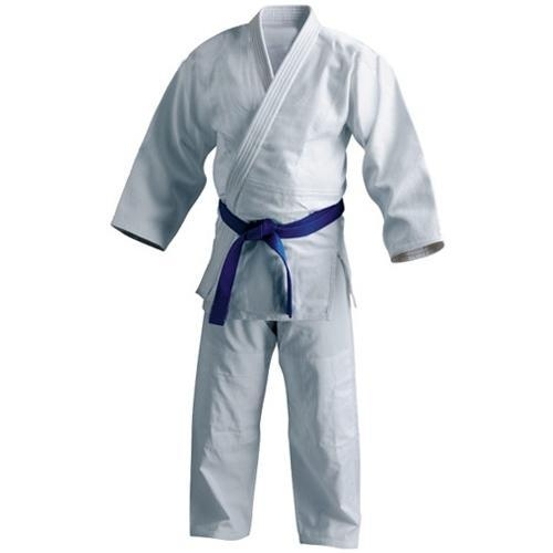 Buy cheap Judo Gis Suits RW-3205 from wholesalers