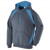 Buy cheap Hoodies RW-1701 from wholesalers