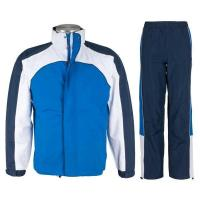 Buy cheap Track Suits RW-1608 from wholesalers