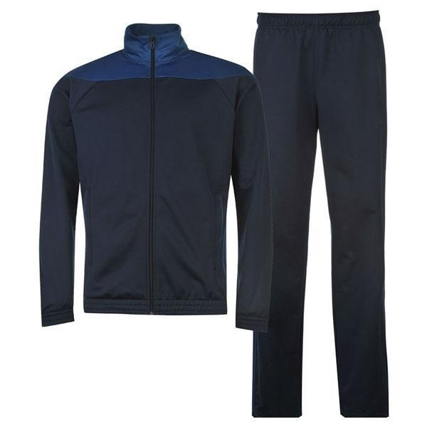 Buy cheap Track Suits RW-1607 from wholesalers