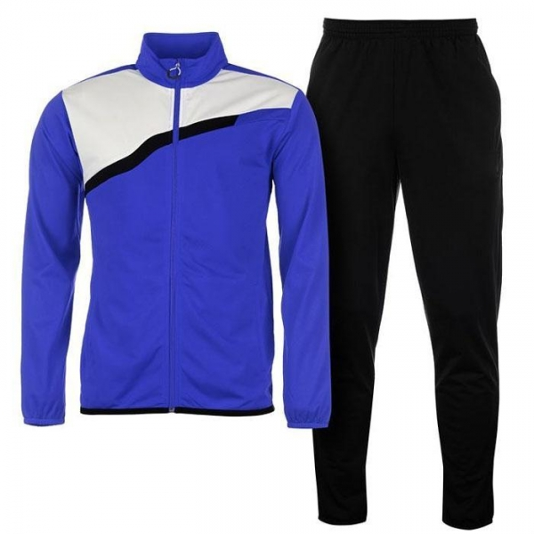 Buy cheap Track Suits RW-1606 from wholesalers