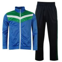 Buy cheap Track Suits RW-1605 from wholesalers