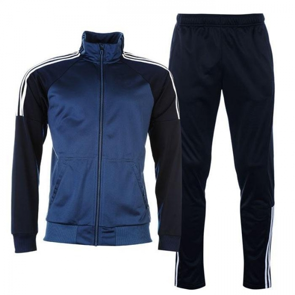 Buy cheap Track Suits RW-1604 from wholesalers