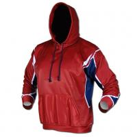 Buy cheap Hoodies RW-1707 from wholesalers