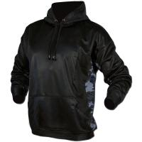 Buy cheap Hoodies RW-1705 from wholesalers