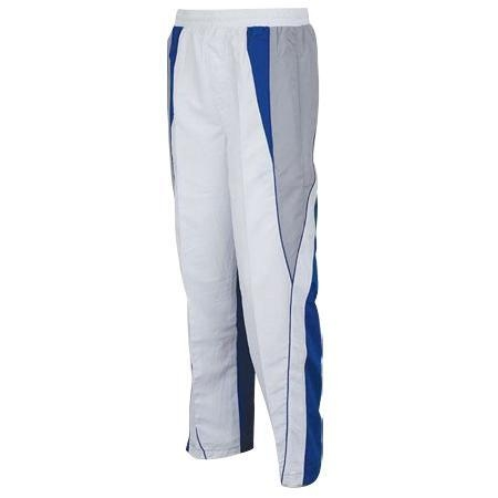 Buy cheap Sports Trousers & Shorts RW-1903 from wholesalers