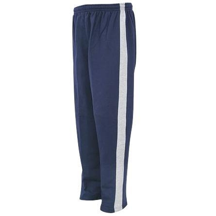 Buy cheap Sports Trousers & Shorts RW-1902 from wholesalers