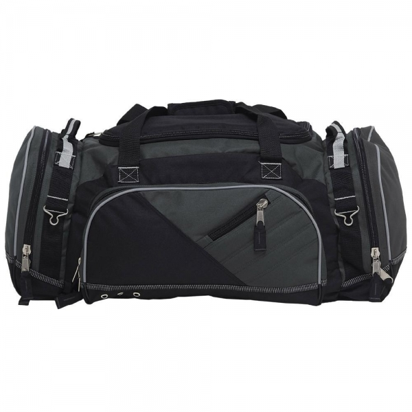 Buy cheap Sport Bag from wholesalers