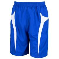 Buy cheap Sports Trousers & Shorts RW-1907 from wholesalers